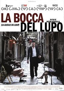 21_Bocca_Lupo