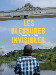 BLESSURES_INVISIBLES