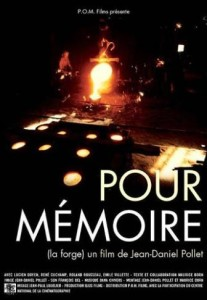 Pour-Memoire-La-Forge-Documentaire